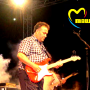 Ithran to perform at Mawazine festival 2011