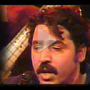 El Walid Mimoun – Ayethma Imezyanen