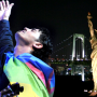 Khalid Izri to perform in the United States