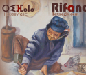 Rifana, a new breath for the Rifian Music